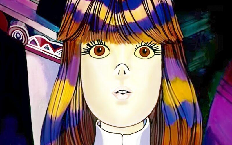Алиса в Стране чудес. 1 серия (1981) Мультфильм по мотивам сказки Л. Кэрролла | Золотая коллекция